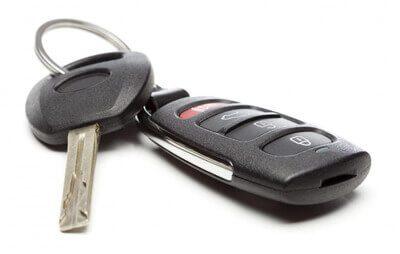 Al & Gord's Mobile Lock & Key